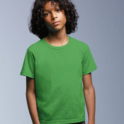 Youth Lightweight Tee