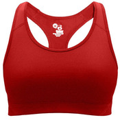 B-Sport Women's Bra Top